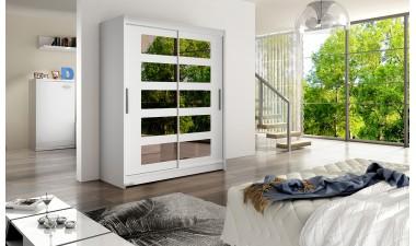 wardrobes-best-prices - LISA 5