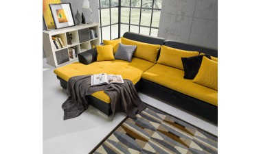 corner-sofa-beds - Sissy - 4