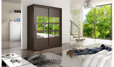 wardrobes-best-prices - LISA 7