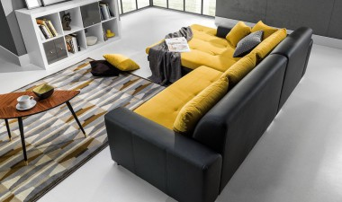 corner-sofa-beds - Sissy - 5