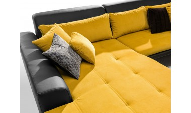 corner-sofa-beds - Sissy - 6