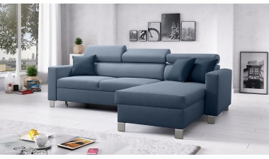corner-sofa-beds - LORETTO I - 1