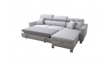 corner-sofa-beds - LORETTO I - 2