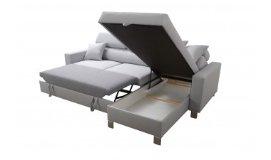 corner-sofa-beds - LORETTO I - 3