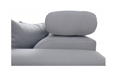 corner-sofa-beds - LORETTO I - 7