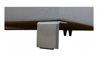 corner-sofa-beds - LORETTO I - 8