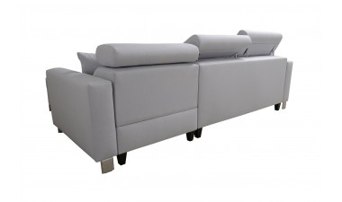 corner-sofa-beds - LORETTO I - 9