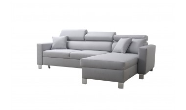 corner-sofa-beds - LORETTO I - 10