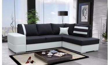 corner-sofa-beds - Malaga II