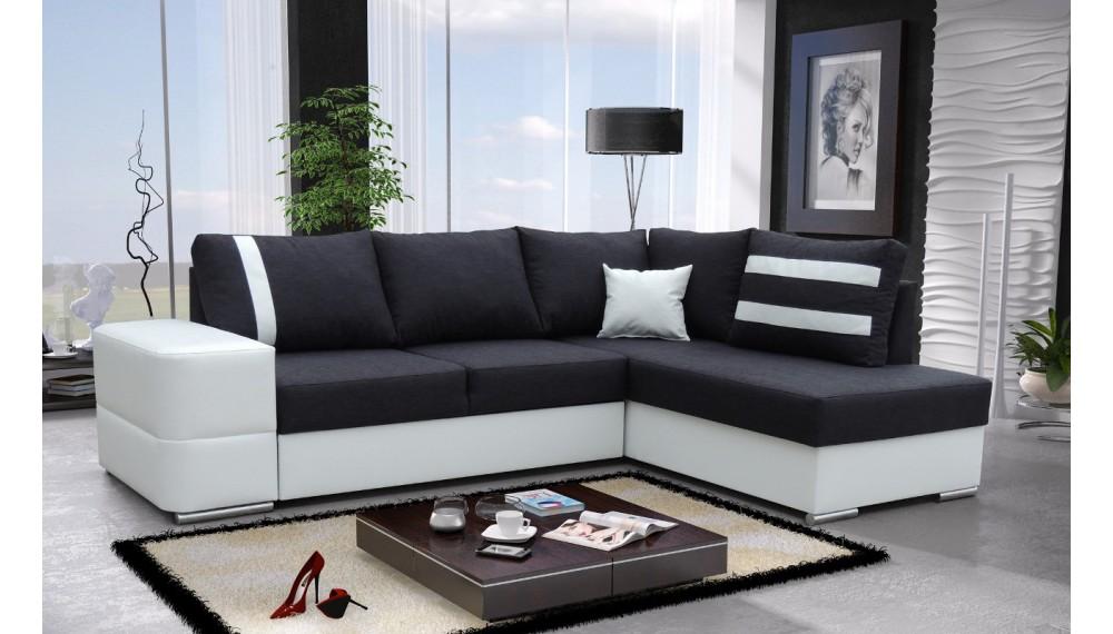 Malaga ii uk shop - Furniture malaga ...
