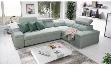 corner-sofa-beds - Oliver Mini - 9