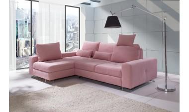 corner-sofa-beds - CASTA - 1