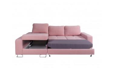 corner-sofa-beds - CASTA - 2