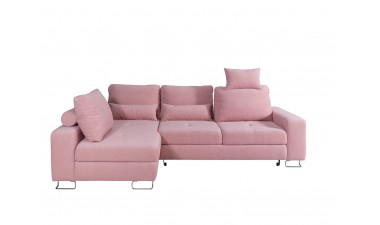 corner-sofa-beds - CASTA - 3