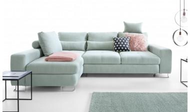 corner-sofa-beds - CASTA - 4
