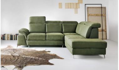 corner-sofa-beds - Alvaro - 3