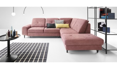 corner-sofa-beds - Roni - 4