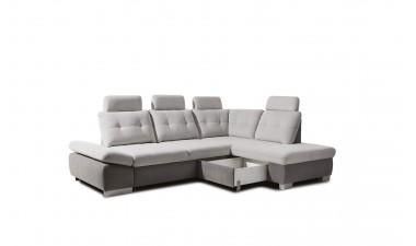 corner-sofa-beds - Garmen II - 3