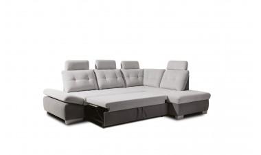 corner-sofa-beds - Garmen II - 4