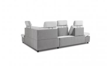 corner-sofa-beds - Garmen II - 6