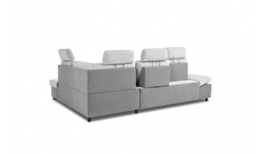 corner-sofa-beds - Garmen II - 7