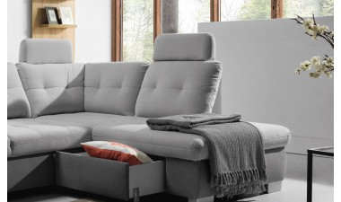 corner-sofa-beds - Garmen II - 8