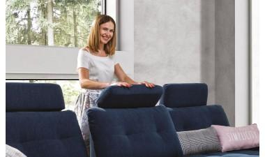 corner-sofa-beds - Garmen I - 1