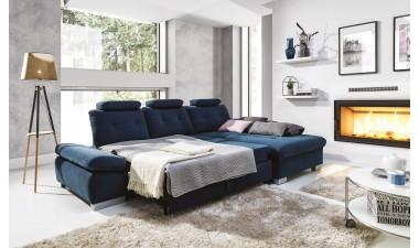 corner-sofa-beds - Garmen I - 2