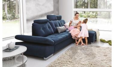 corner-sofa-beds - Garmen I - 3