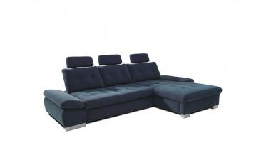 corner-sofa-beds - Garmen I - 5