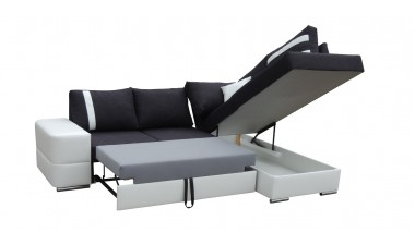 corner-sofa-beds - Malaga II - 4