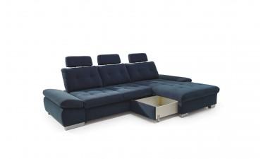 corner-sofa-beds - Garmen I - 6