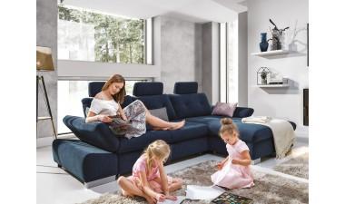 corner-sofa-beds - Garmen I - 7