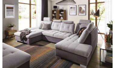 corner-sofa-beds - Garmen III - 2