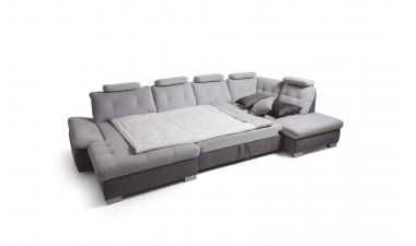corner-sofa-beds - Garmen III - 3