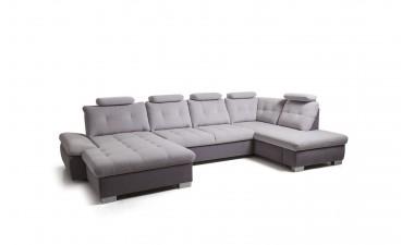 corner-sofa-beds - Garmen III - 5