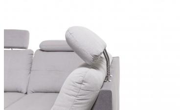 corner-sofa-beds - Garmen III - 6