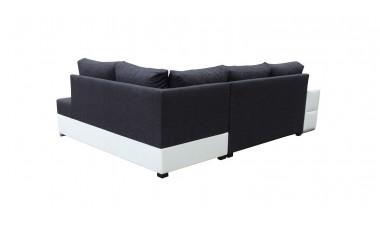 corner-sofa-beds - Malaga II - 5