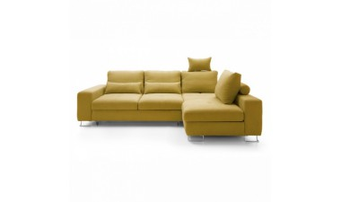 corner-sofa-beds - CASTA - 5