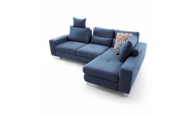corner-sofa-beds - CASTA - 6