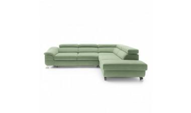 corner-sofa-beds - Lotos - 5