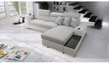 corner-sofa-beds - PERSEO I MINI - 1
