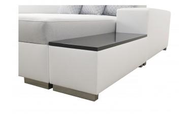 corner-sofa-beds - PERSEO I MINI - 5