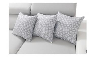 corner-sofa-beds - PERSEO I MINI - 6