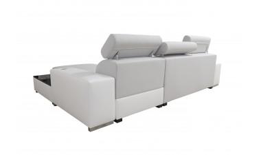 corner-sofa-beds - PERSEO I MINI - 9