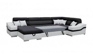 corner-sofa-beds - Barcelona - 3