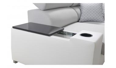 corner-sofa-beds - PERSEO I MINI - 11
