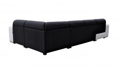 corner-sofa-beds - Barcelona - 5