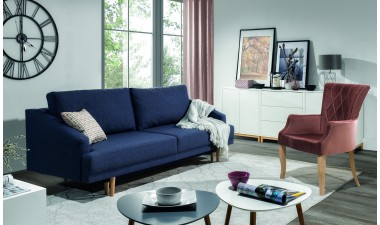 sofas-and-sofa-beds - PAWIA - 1