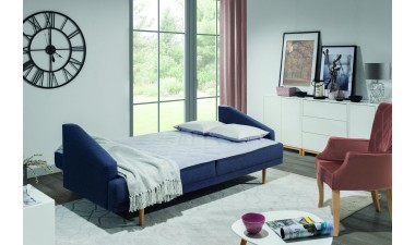 sofas-and-sofa-beds - PAWIA - 2